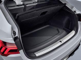 2019-Audi-Q3-Sportback- (29)