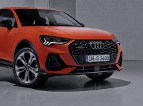 2019-Audi-Q3-Sportback- (3)