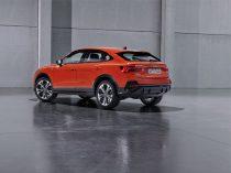 2019-Audi-Q3-Sportback- (4)