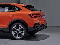 2019-Audi-Q3-Sportback- (5)