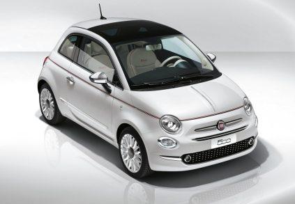 2019-Fiat_500-Dolcevita- (1)
