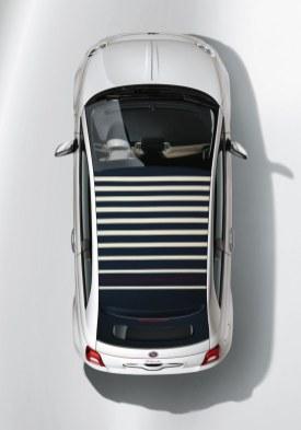 2019-Fiat_500-Dolcevita- (10)