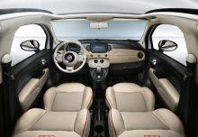 2019-Fiat_500-Dolcevita- (15)
