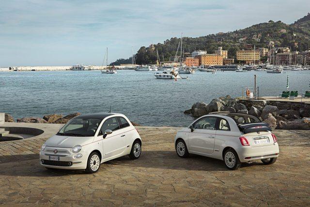 2019-Fiat_500-Dolcevita- (19)