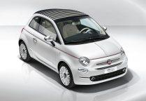 2019-Fiat_500-Dolcevita- (2)
