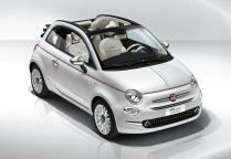 2019-Fiat_500-Dolcevita- (3)