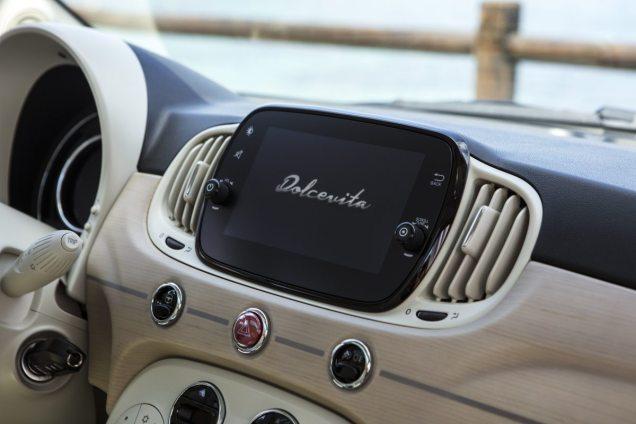 2019-Fiat_500-Dolcevita- (30)