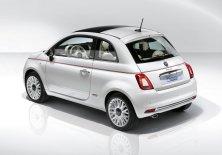 2019-Fiat_500-Dolcevita- (5)