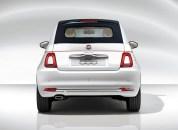 2019-Fiat_500-Dolcevita- (8)
