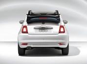 2019-Fiat_500-Dolcevita- (9)