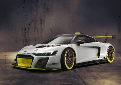 2019-Goodwood-Audi-R8-LMS-GT2- (1)