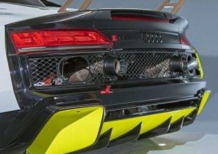 2019-Goodwood-Audi-R8-LMS-GT2- (11)
