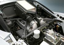 2019-Goodwood-Audi-R8-LMS-GT2- (16)