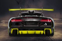 2019-Goodwood-Audi-R8-LMS-GT2- (4)