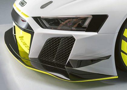 2019-Goodwood-Audi-R8-LMS-GT2- (6)