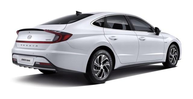 2019-Hyundai-Sonata-Hybrid- (2)