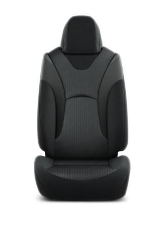 2019-Toyota-Prius-Plug-in- (10)