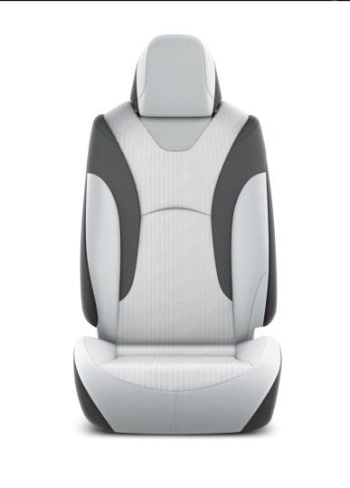 2019-Toyota-Prius-Plug-in- (9)