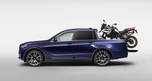 2019-bmw-x7-pick-up- (2)