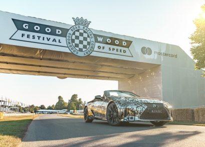 2019-goodwood-lexus-lc-convertible- (1)