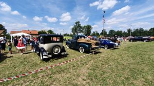 2019-hollywood-us-cars-sraz-holysov- (18)