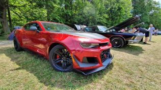 2019-hollywood-us-cars-sraz-holysov- (44)