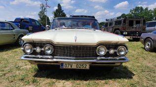 2019-hollywood-us-cars-sraz-holysov- (60)