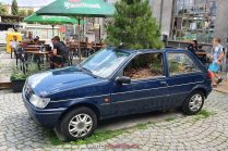 2019-skvosty-s-vuni-benzinu-plzen-depo2015- (28)
