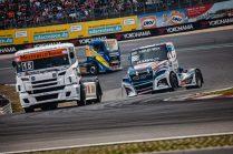 20190720-buggyra-zavod-Nurburgring- (3)