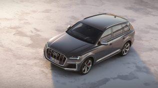 2020-Audi-SQ7-TDI- (10)