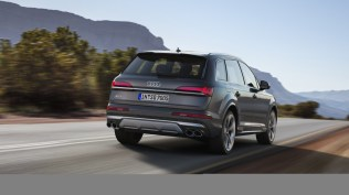 2020-Audi-SQ7-TDI- (16)