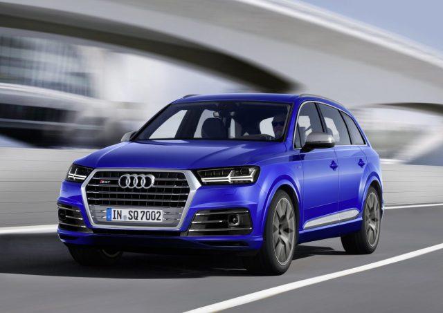 2020-Audi-SQ7-TDI- (5)
