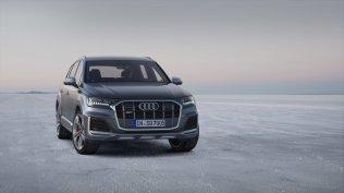 2020-Audi-SQ7-TDI- (6)