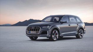 2020-Audi-SQ7-TDI- (7)