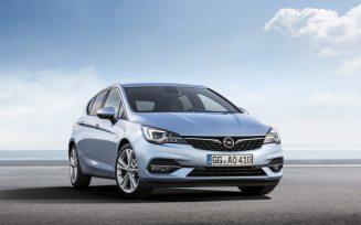 2020-Opel-Astra-facelift- (1)