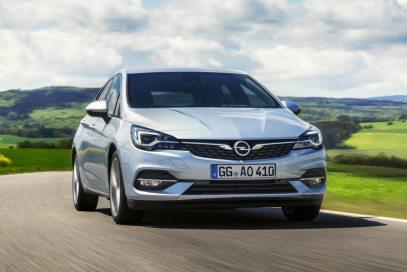 2020-Opel-Astra-facelift- (4)
