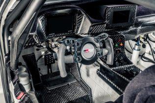 2020-Toyota-GR-Supra-GT4- (9)