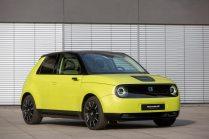 2020-elektromobil-honda-e- (2)