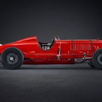 Bentley-Continental-GTC-Number-1-Edition-limitovana-edice-na-pocest-Bentley-Blower- (2)
