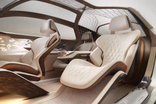 Bentley-EXP-100-GT- (10)