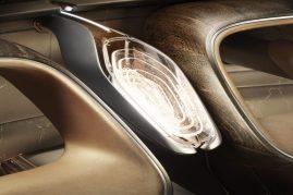 Bentley-EXP-100-GT- (12)