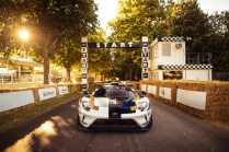 FORD_GT_MKII_2019-Goodwood- (1)