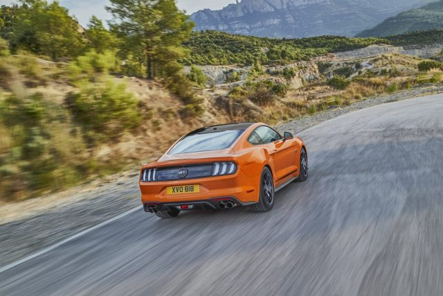 Ford_Mustang-55-specialni_edice-2