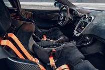 Novitec McLaren 600 LT (55)