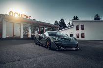 Novitec McLaren 600 LT (8)