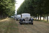 Rassemblement-du-Siecle-2019-Citroën- (15)