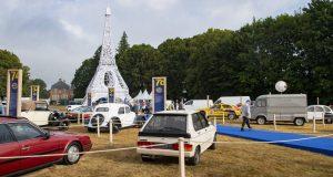 Rassemblement-du-Siecle-2019-Citroën- (3)