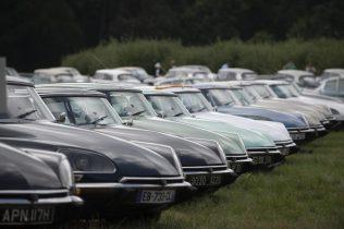 Rassemblement-du-Siecle-2019-Citroën- (33)