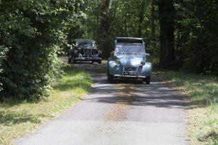 Rassemblement-du-Siecle-2019-Citroën- (55)
