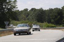 Rassemblement-du-Siecle-2019-Citroën- (56)